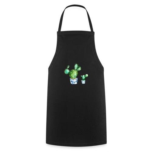 Kaktus - Cooking Apron