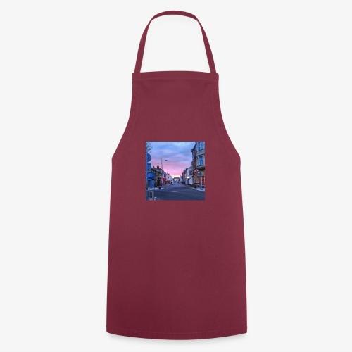 Clacton Sunrise - Cooking Apron
