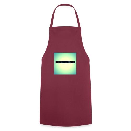 ITS ARMANDO design - Cooking Apron