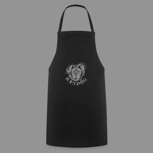 Bandog - Cooking Apron