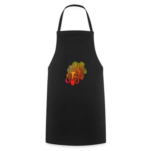 Simii - Cooking Apron