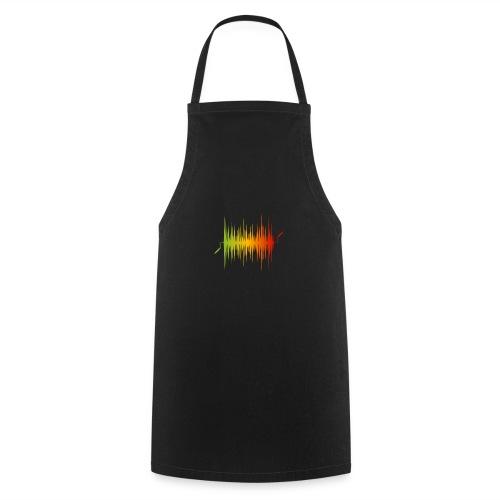Jack Son - Tablier de cuisine
