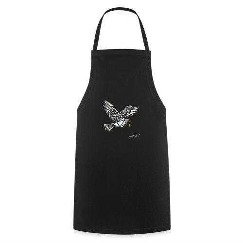 colombus-spread - Tablier de cuisine
