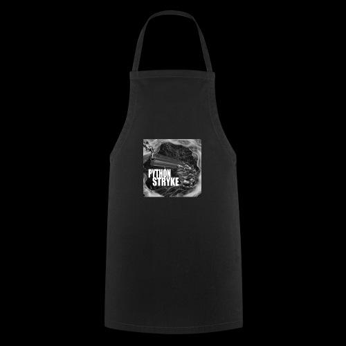 Python Stryke - Cooking Apron