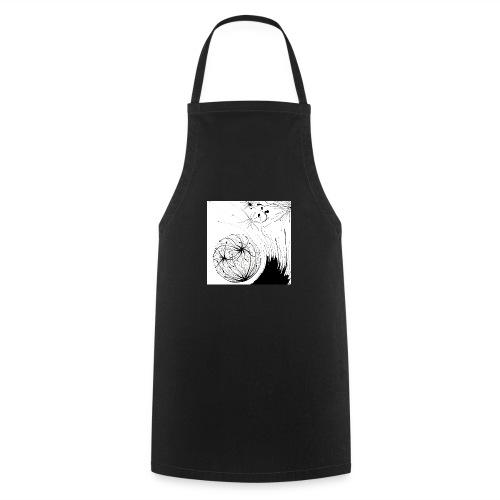 sac03 - Tablier de cuisine
