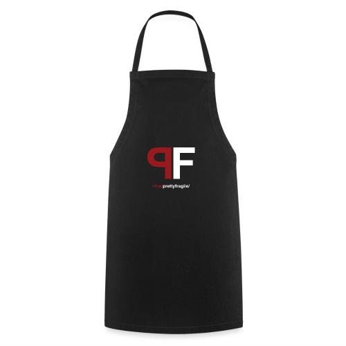 PF Logo - Cooking Apron