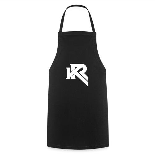 KR - Delantal de cocina