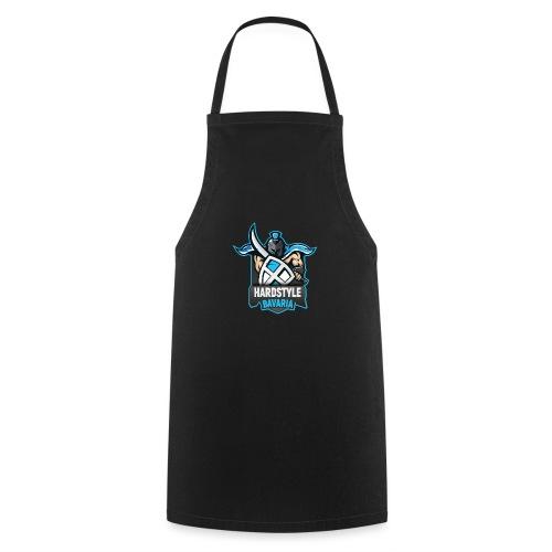 Hardstyle Bavaria - Kochschürze