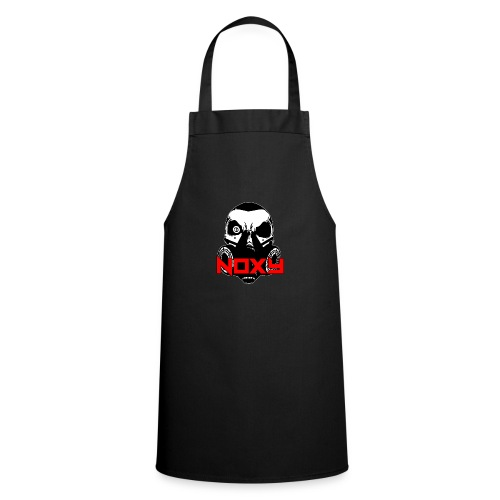 Noxy - Grembiule da cucina