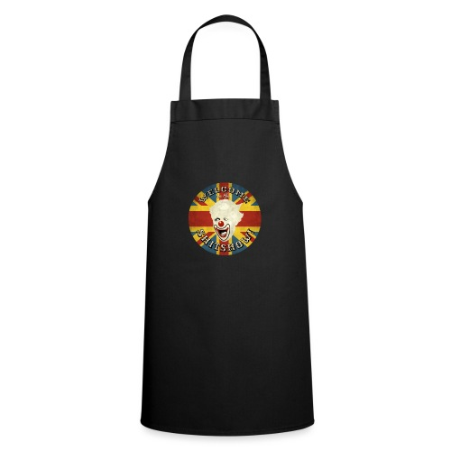 Shitshow - Cooking Apron