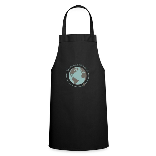 F*cking State of It - Cooking Apron