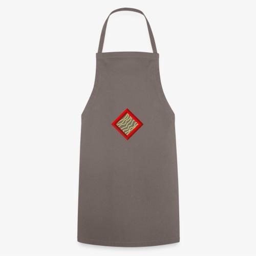 Inguz - Kochschürze