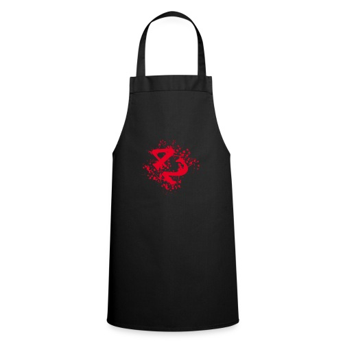 42 - Kochschürze