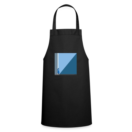 TOUAREG - Cooking Apron