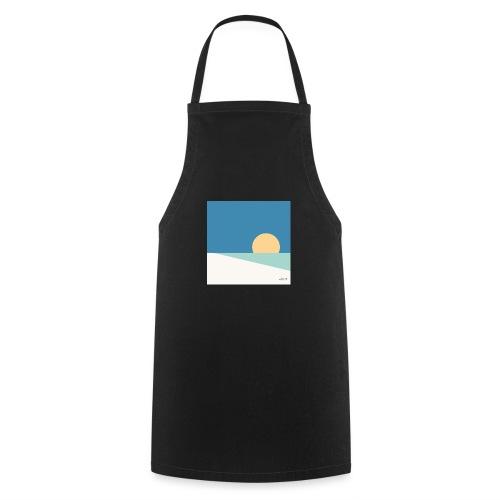 Fiji - Cooking Apron