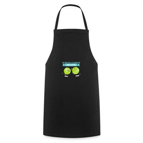 PicsArt 03 05 07 01 26 - Delantal de cocina