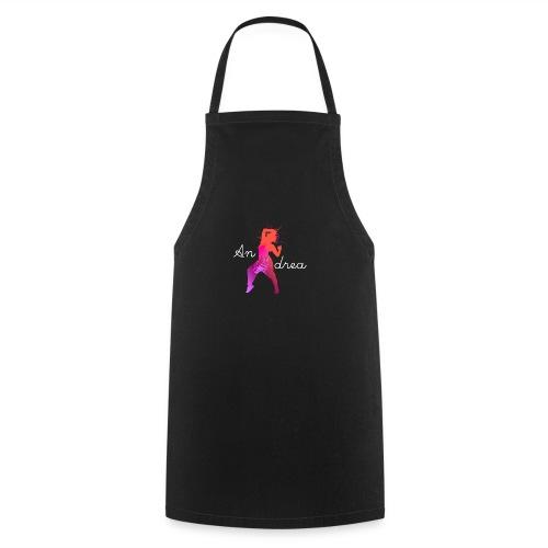 Andrea - Kochschürze