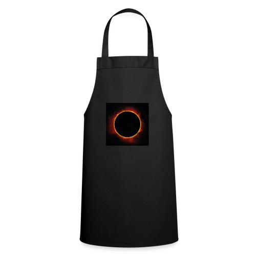 Myths Accessories - Cooking Apron