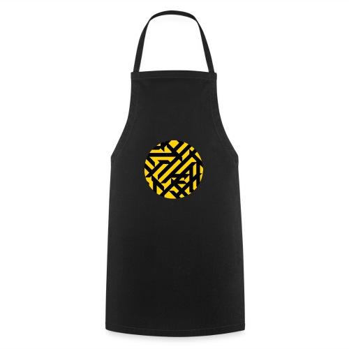 Hacienda - Cooking Apron