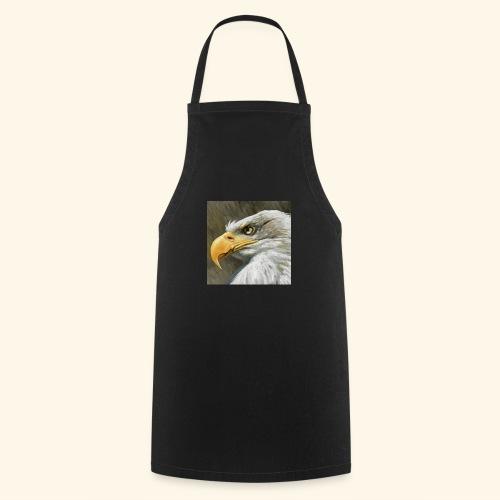 Bald Eagle - Cooking Apron