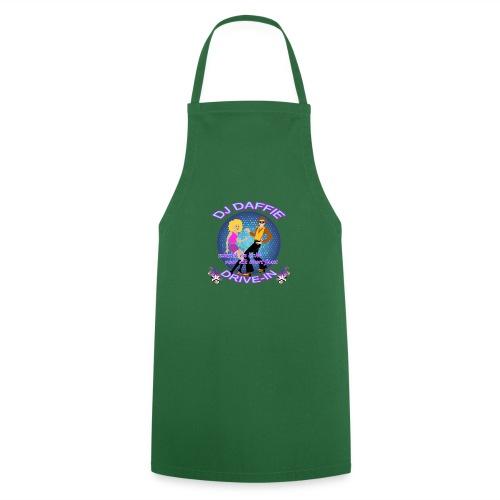 Logo2 png - Keukenschort