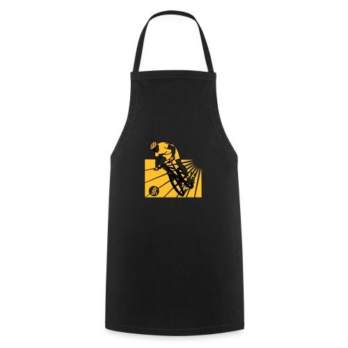 MTB - Cooking Apron