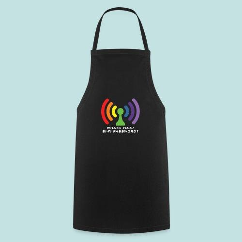 Bi-Fi - Cooking Apron