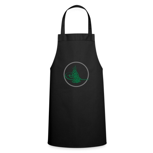 osmanisches_reich - Kochschürze
