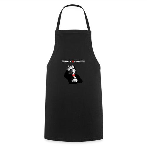 Ti Apro La Porta - Cooking Apron