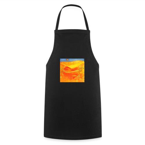 Sole - Grembiule da cucina