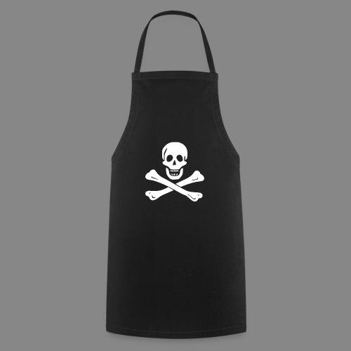 Edward England Flag - Tablier de cuisine