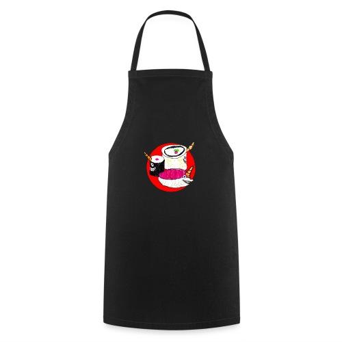 Unicorn Sushi - Cooking Apron