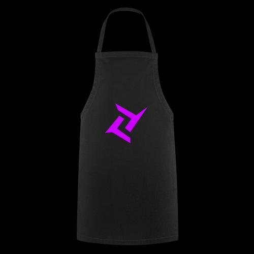New logo png - Keukenschort