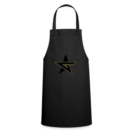 Last Dragon - Cooking Apron