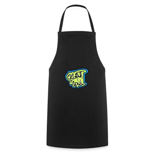 IMG 20200102 230842 - Delantal de cocina
