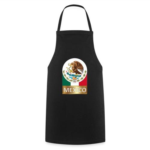 MEXICO1 - Cooking Apron