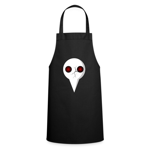 EVE - Cooking Apron