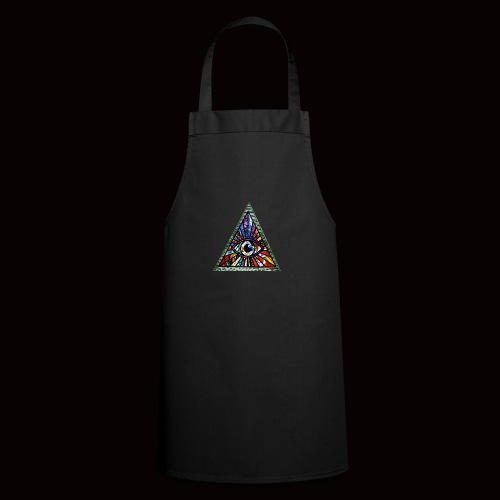 ILLUMINITY - Cooking Apron
