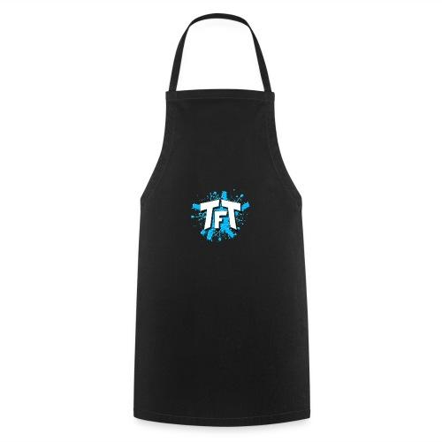 TTF - Cooking Apron