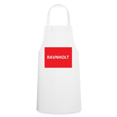 Ravnholt - Cooking Apron
