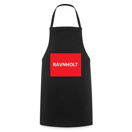 Ravnholt - Forklæde