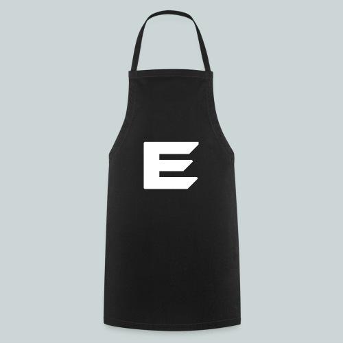 Enzeption Cap - Kochschürze