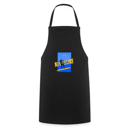 KITESURF HOMME - Tablier de cuisine