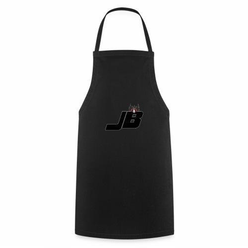 jb one - Kochschürze