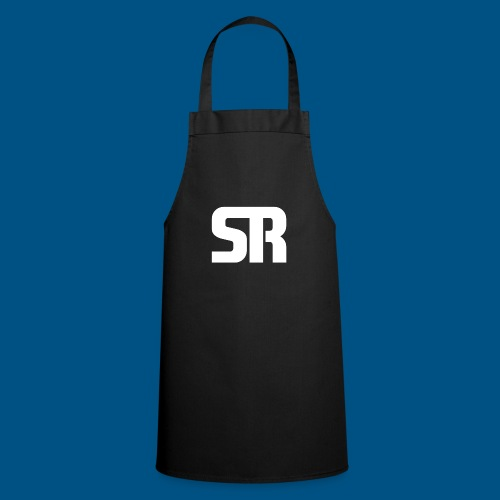Men Slim Fit Pullover Tracksuit - Cooking Apron
