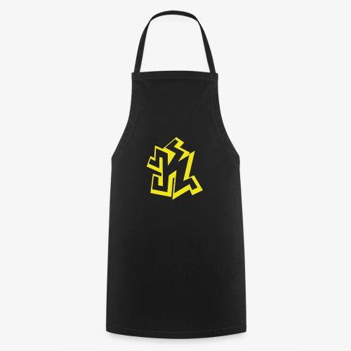 kseuly png - Tablier de cuisine