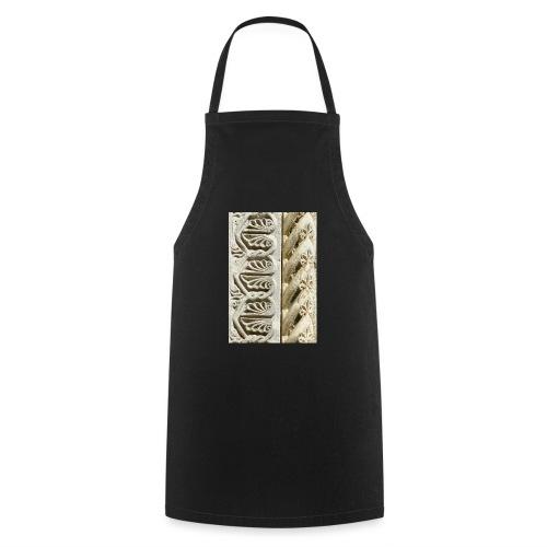 cornici01 - Grembiule da cucina
