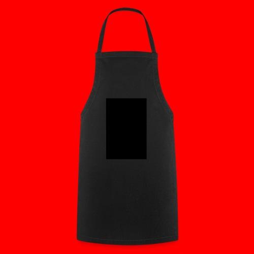 Light Dark - Cooking Apron