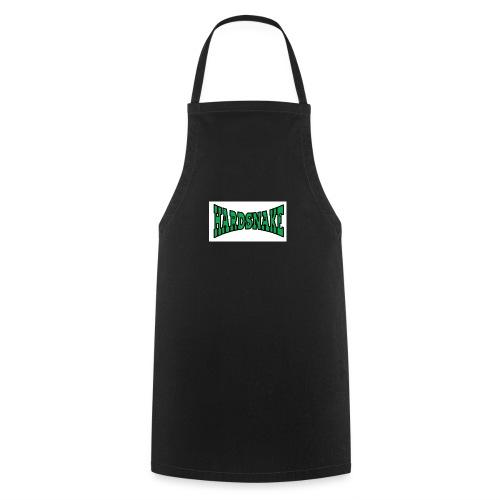 Hardsnake - Tablier de cuisine