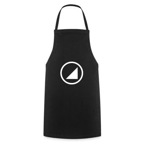 marca bulgebull - Delantal de cocina